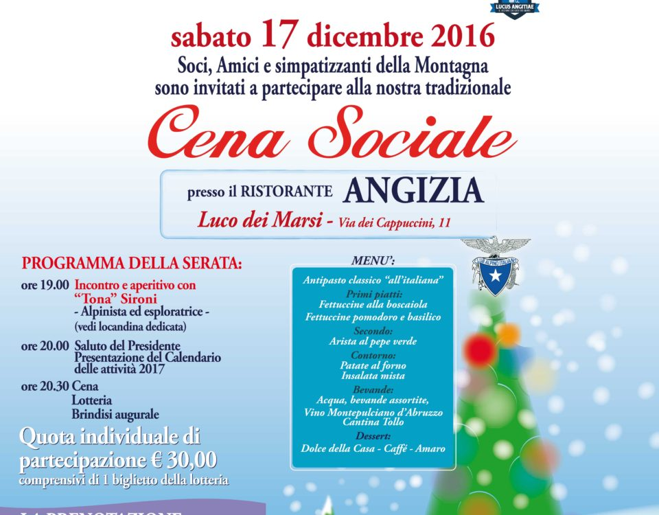 locandina-cena-sociale-17-dic-2016