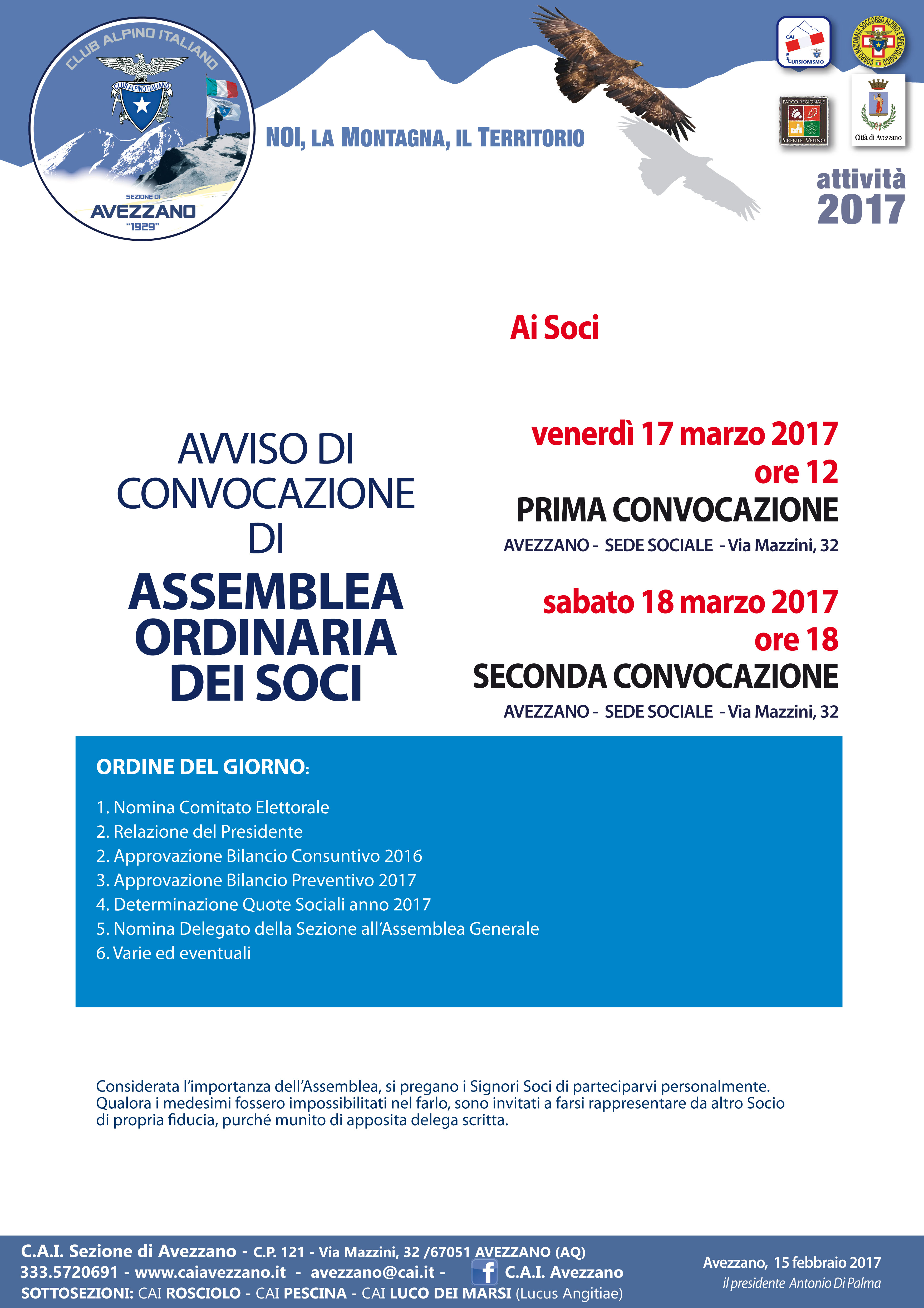 ASSEMBLEA-ORDINARIA-17_18-MARZO-2017