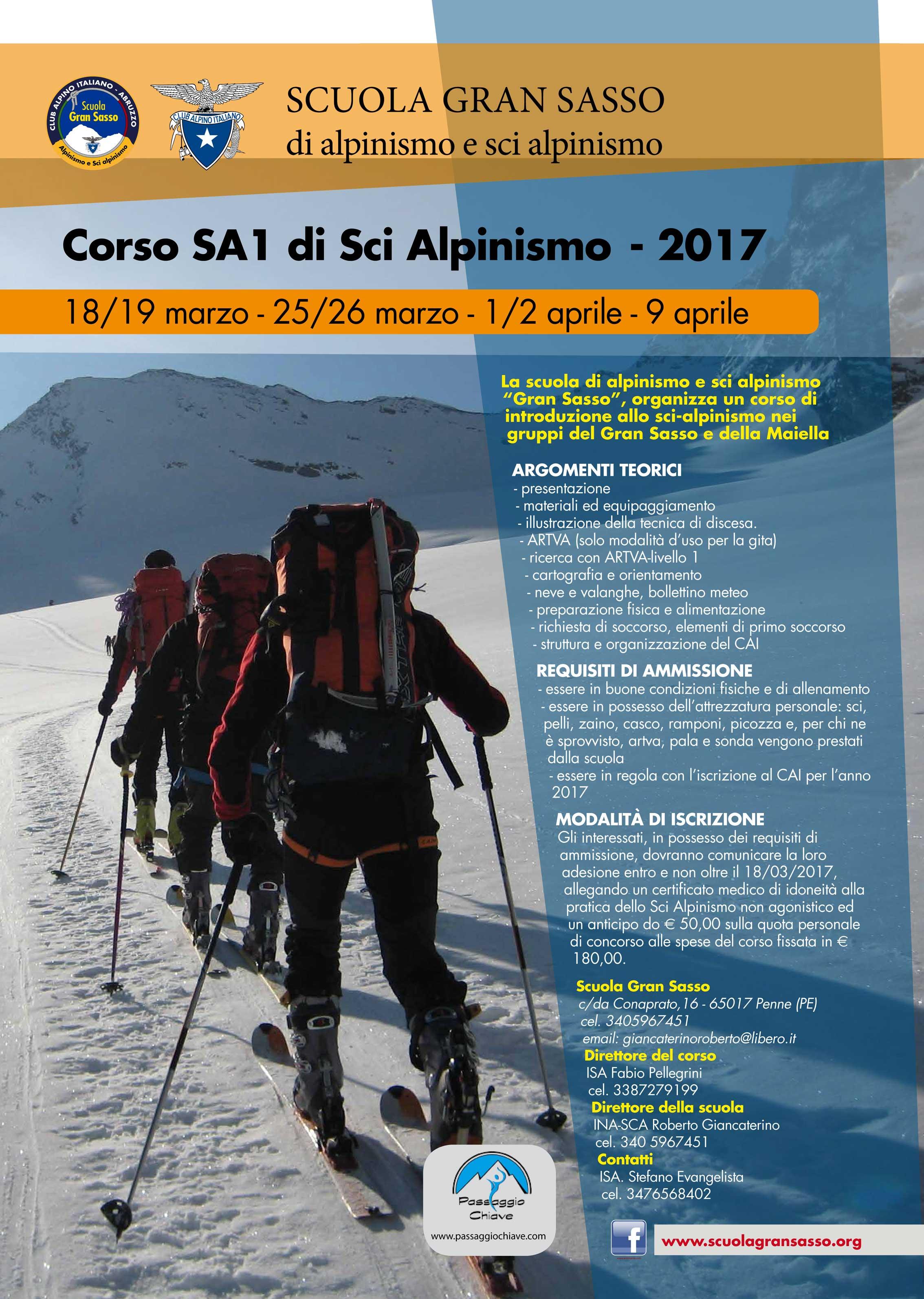 locandina-sci-alpinismo-2017