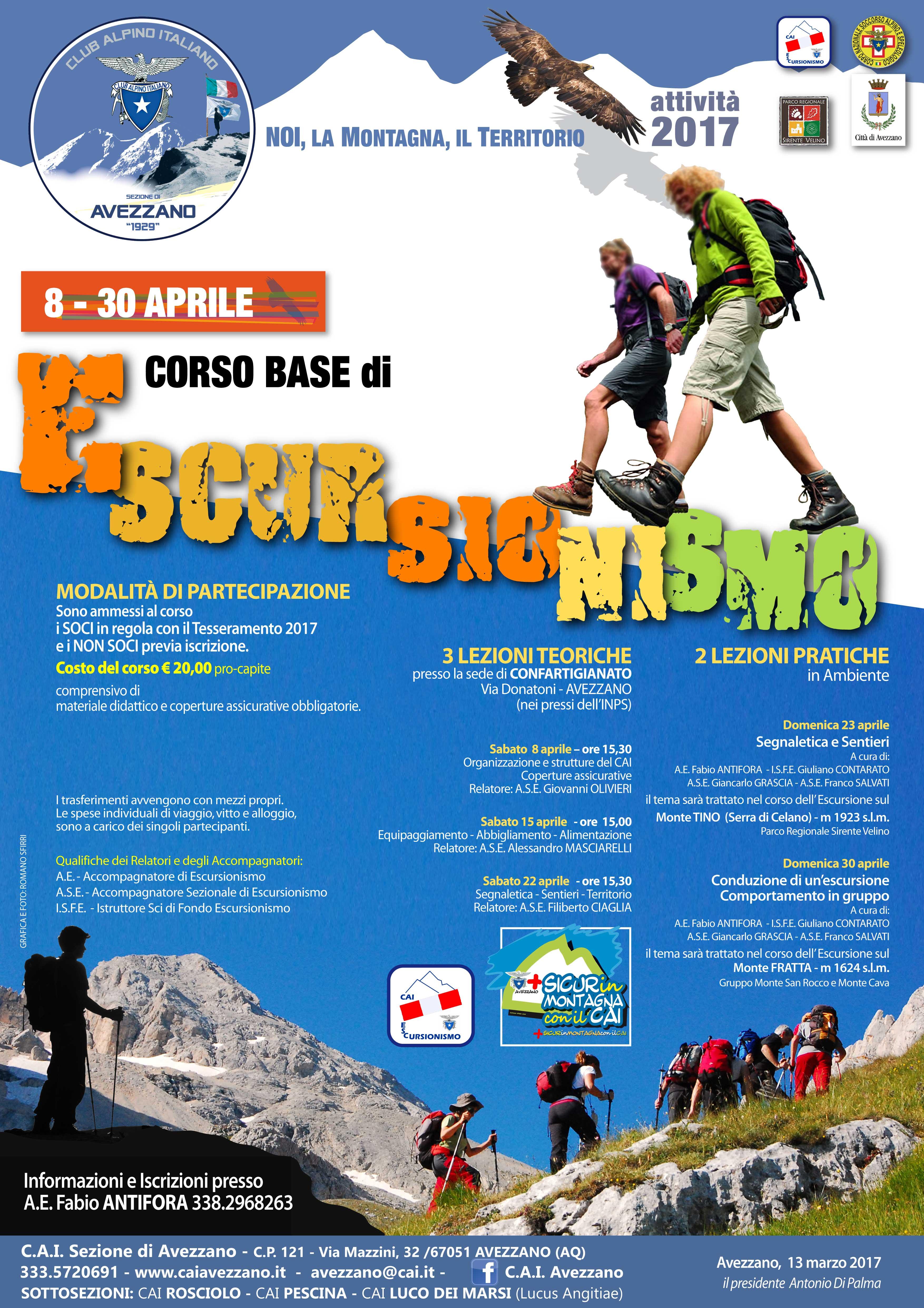 CORSO-BASE-DI-ESCURSIONISMO-2017