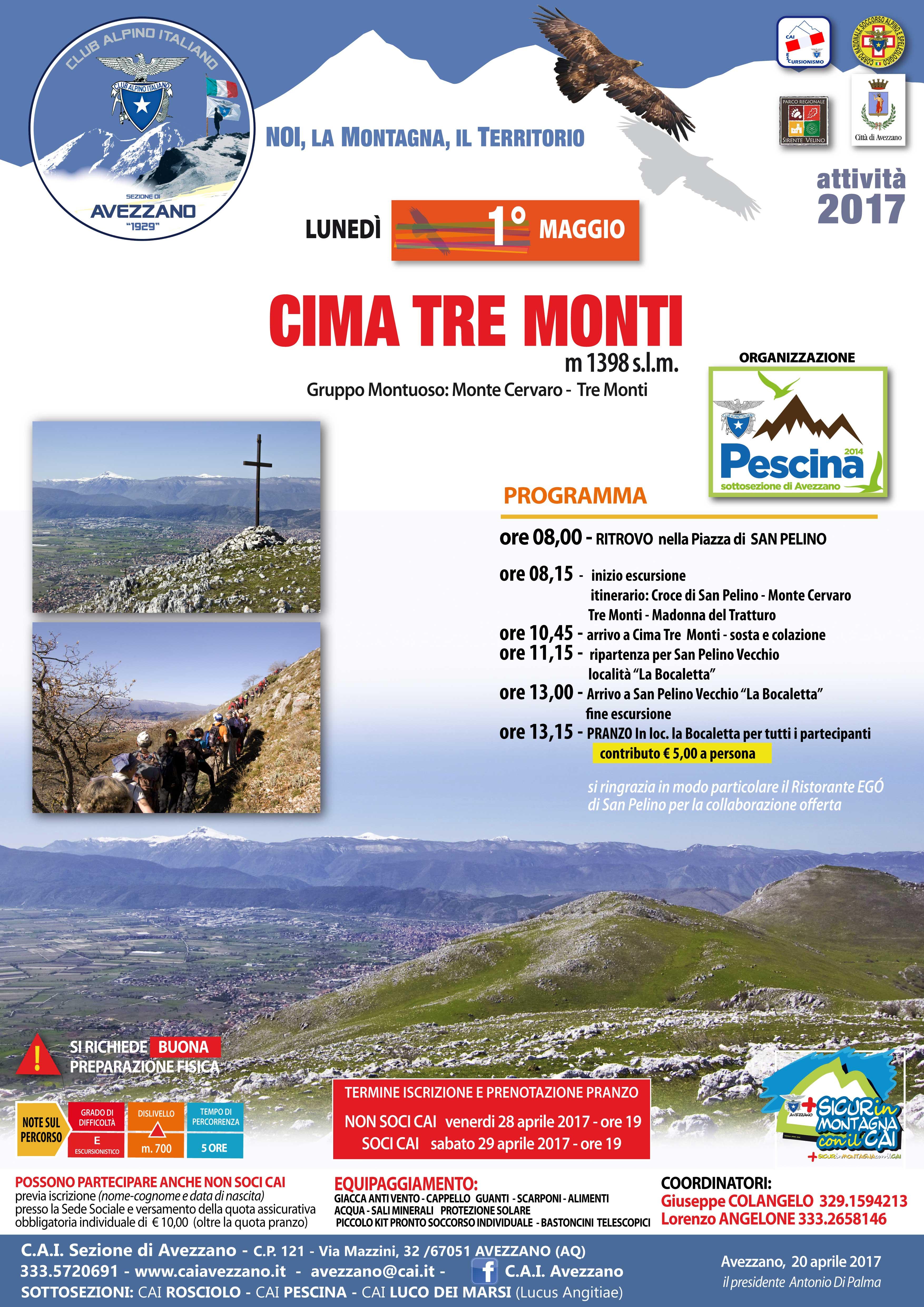 CIMA-TRE-MONTI-1-MAGGIO-2017