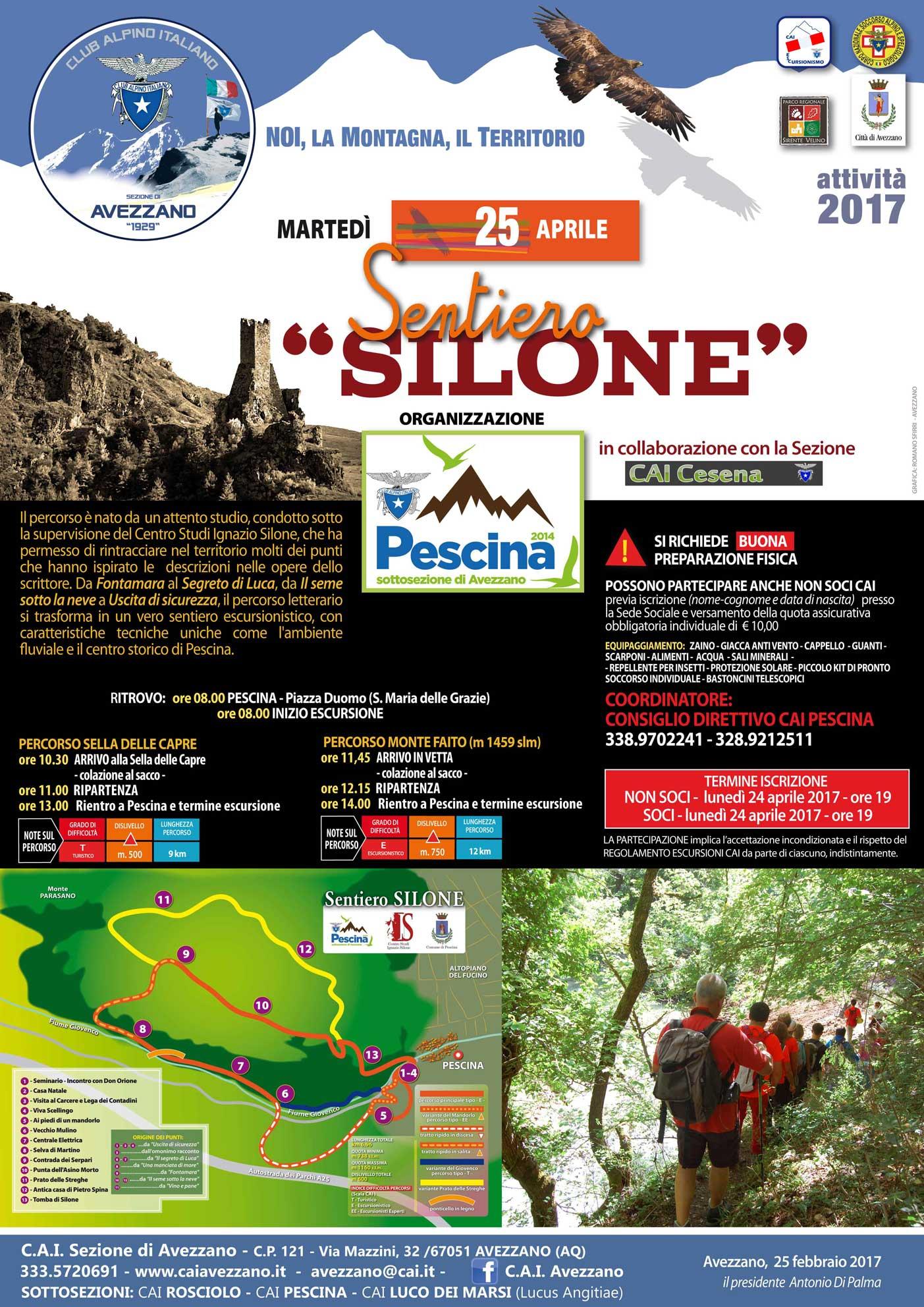 SENTIERO-SILONE-25-APR-EMAIL