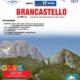 BRANCASTELLO-17-GIU-2017