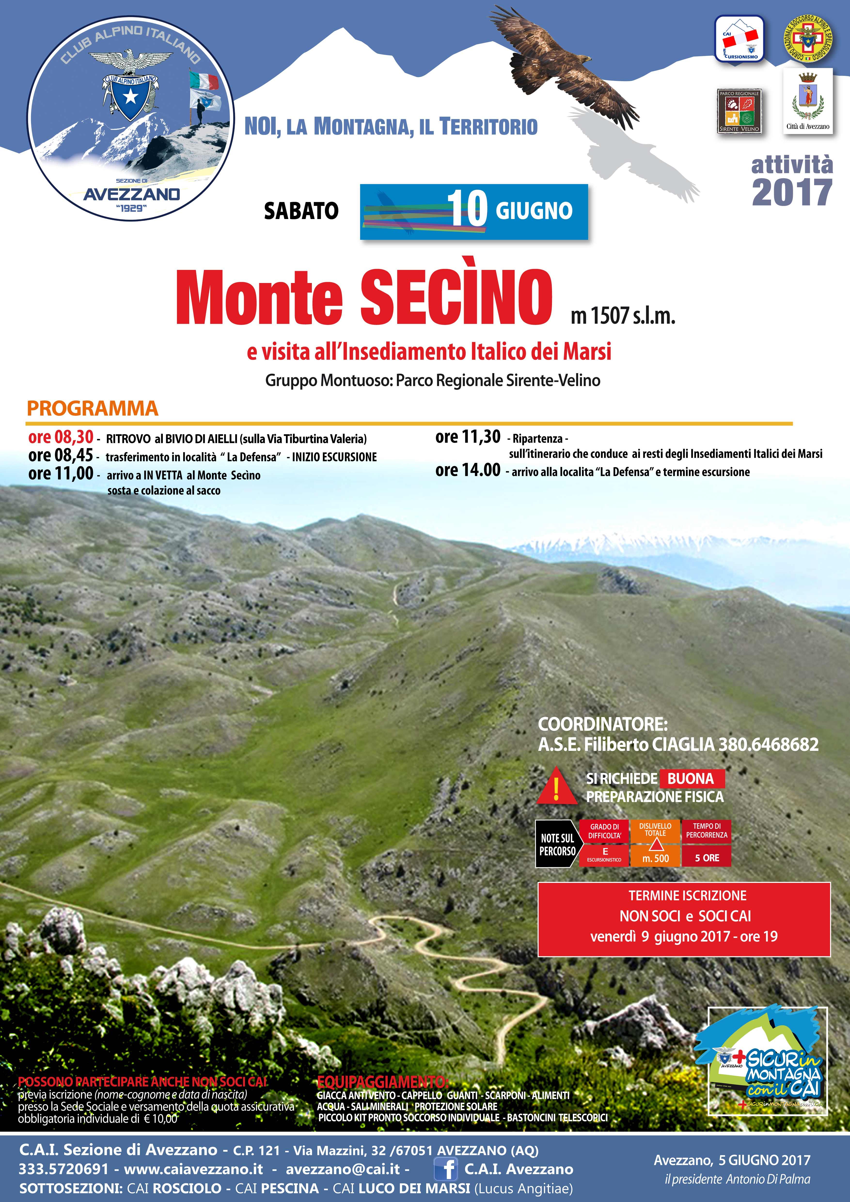 MONTE-SECINO-10-GIU-2017