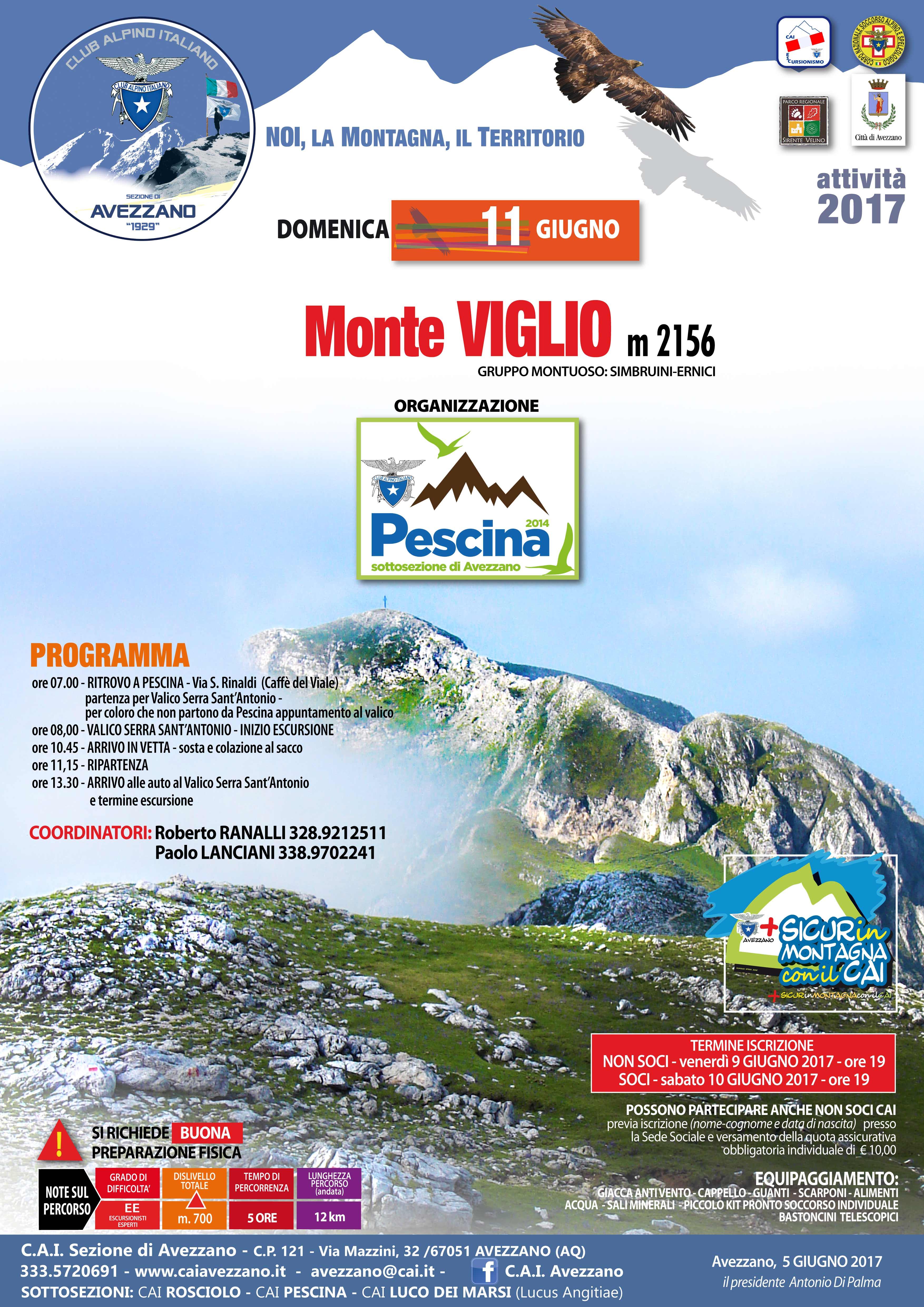MONTE-VIGLIO-11-GIU