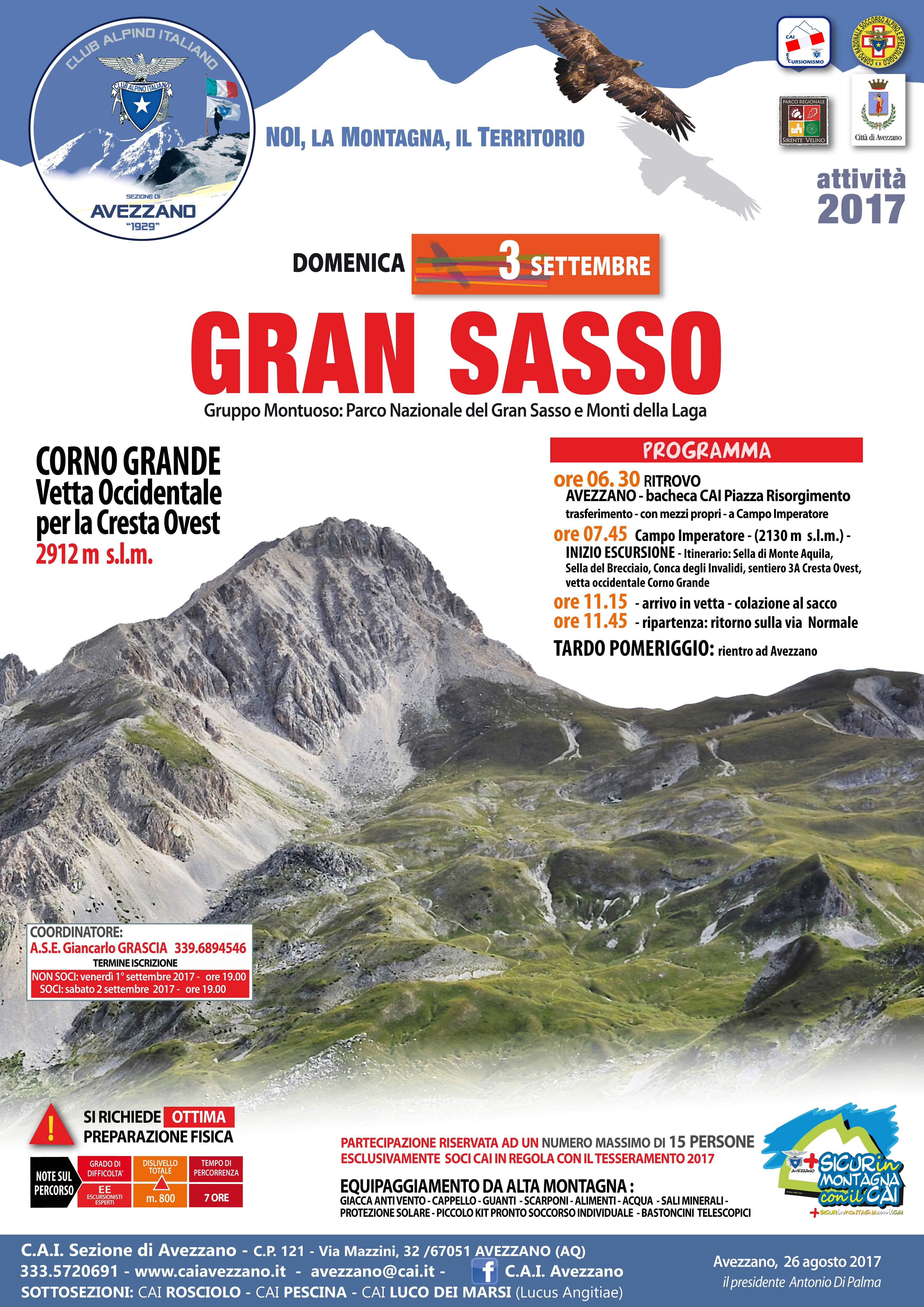 GRAN-SASSO-3-SETT-2017