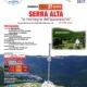 SERRA-ALTA-27-AGO-2017-email
