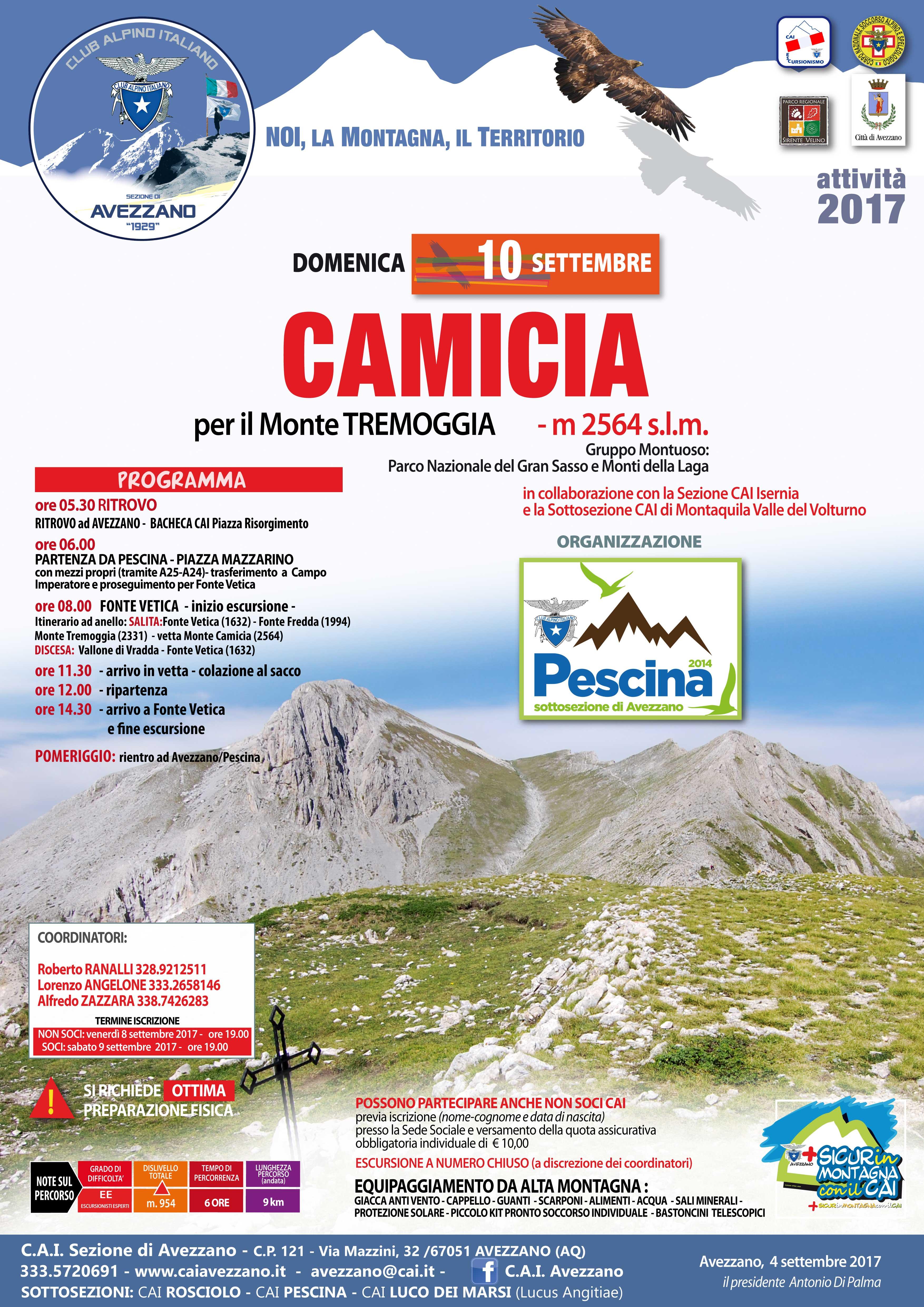 CAMICIA_-dal-Tremoggia-10-SET