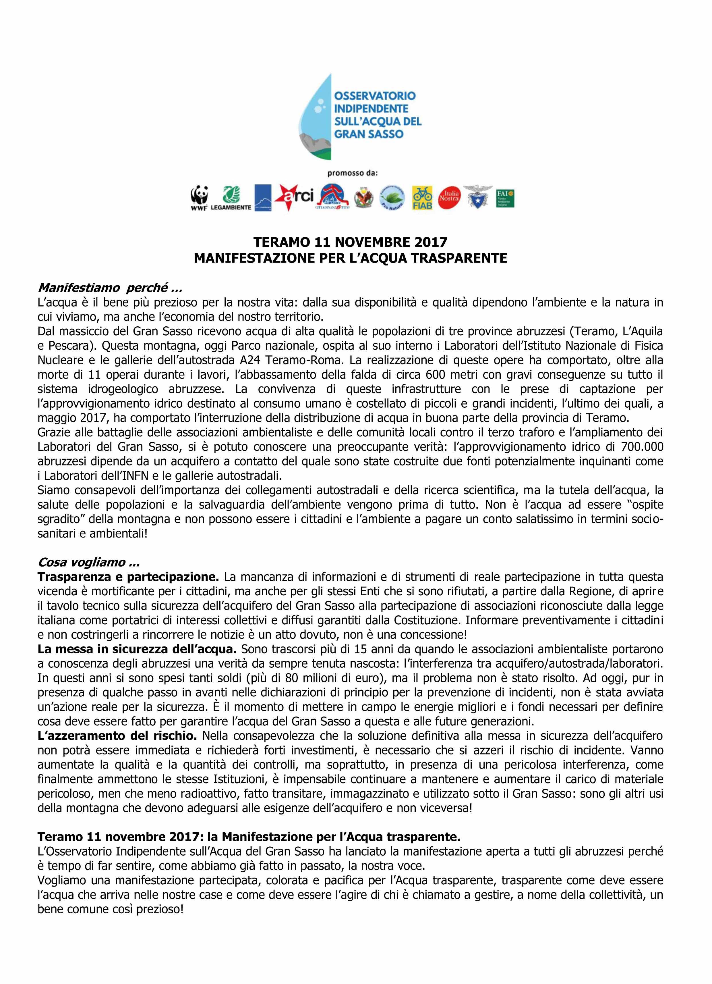 2017_11_11_appello_manifestazione_per_l_acqua_trasparente