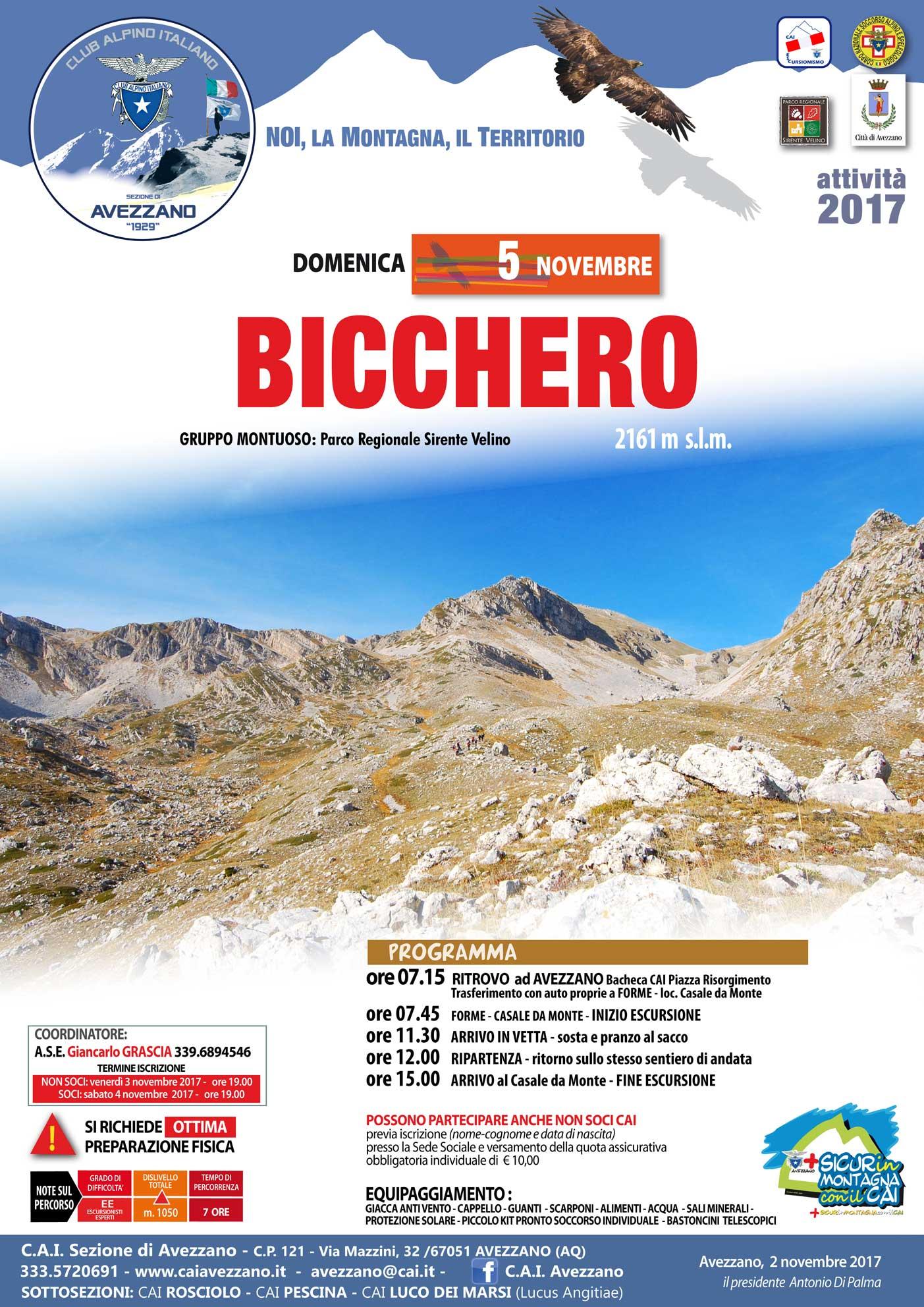 BICCHERO-5-NOV-2017-email
